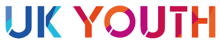 UK Youth logo